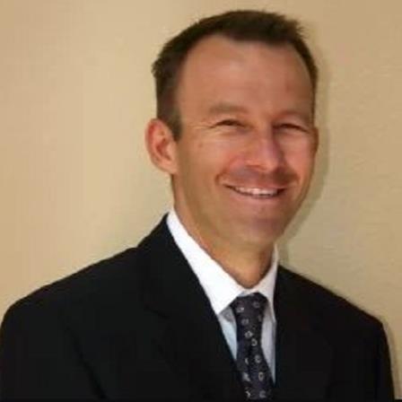 Dr. Fabrice J Gallez