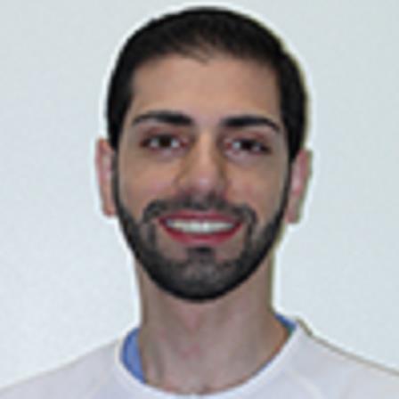 Dr. Fady T. Shounia
