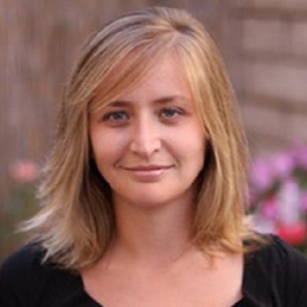 Dr. Faina Gelman