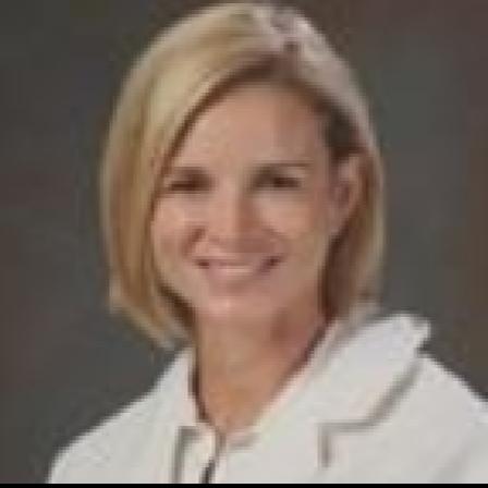 Dr. Faith M Oliver