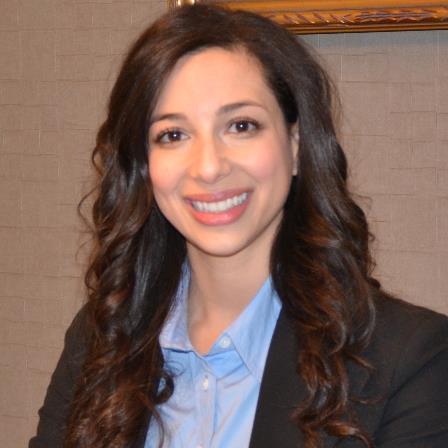 Dr. Farah Assadipour
