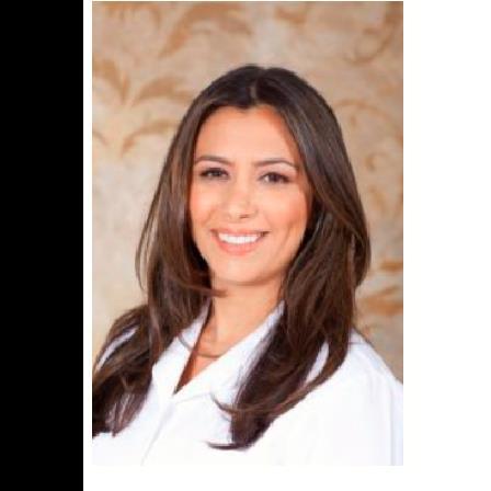 Dr. Farinaz Bokhour
