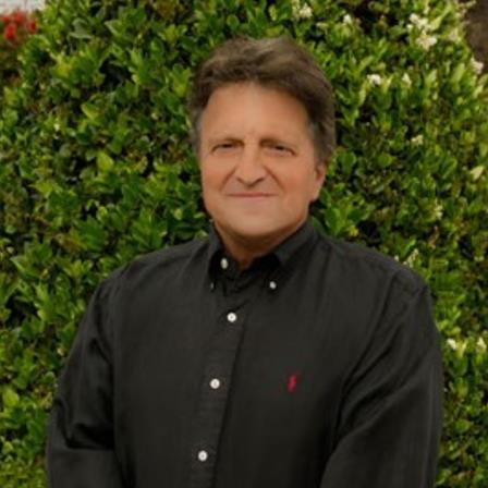 Dr. Fausto R Prato