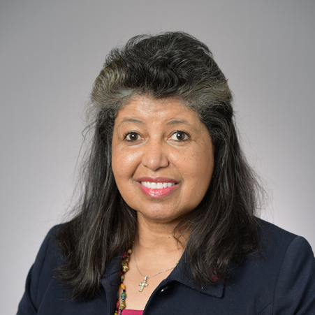 Dr. Felicia L Goins