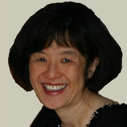 Dr. Felicia L Lai