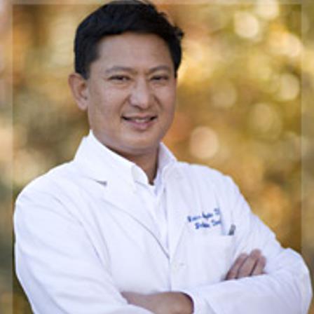 Dr. Felix J Aguto