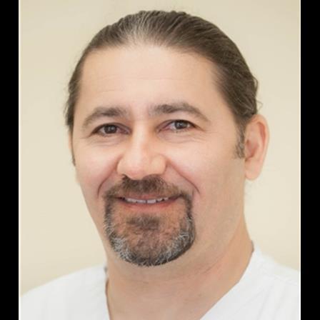 Dr. Felix Kalman