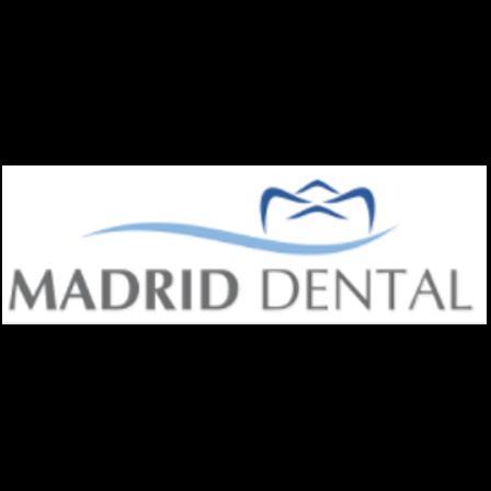 Dr. Felix C Madrid