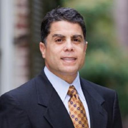 Dr. Fernando Alvarado
