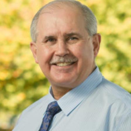Dr. Fernando A Marchetti