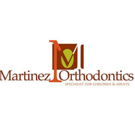 Dr. Fernando L Martinez