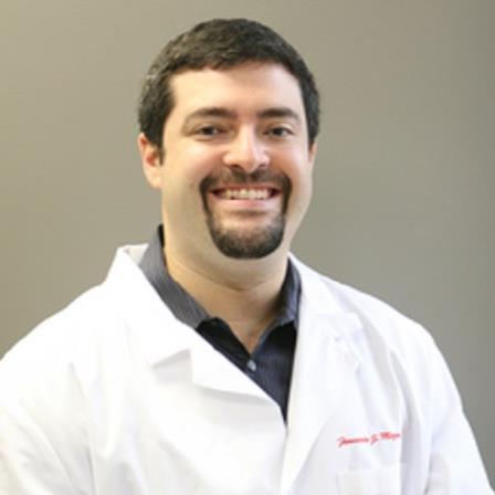Dr. Fernando J Meza
