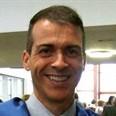 Dr. Fernando Verdugo