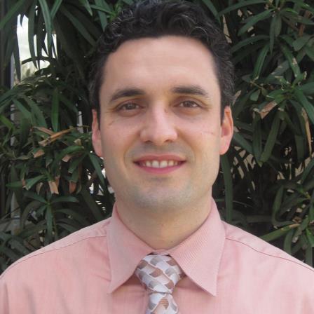 Dr. Filipe S Lima