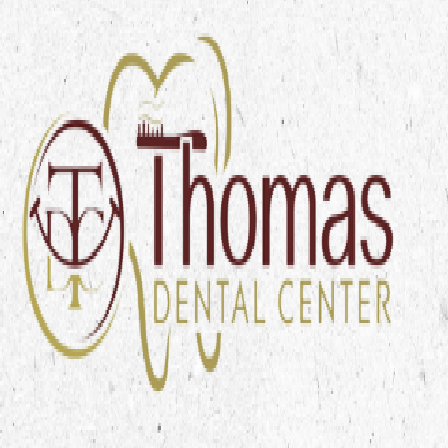 Dr. Fionn E Thomas