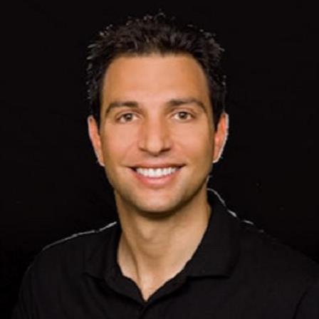 Dr. Firas Nassif