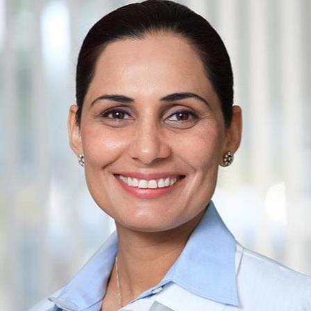 Dr. Fiza Singh