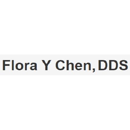 Dr. Flora Y Chen