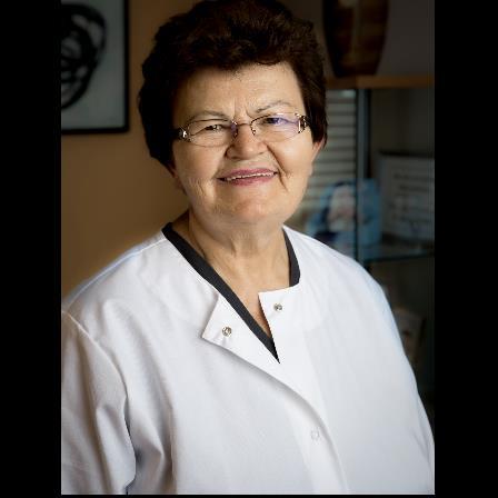 Dr. Florica Ardelean