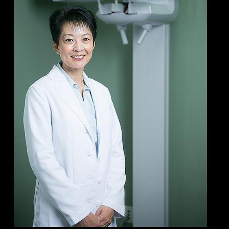 Dr. Frances Lee