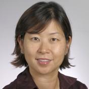 Dr. Frances S Pak