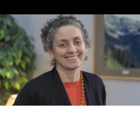 Dr. Francesca Failla