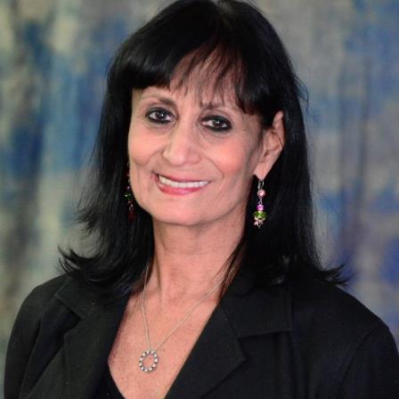Dr. Francine Greenfield