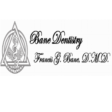Dr. Francis Bane