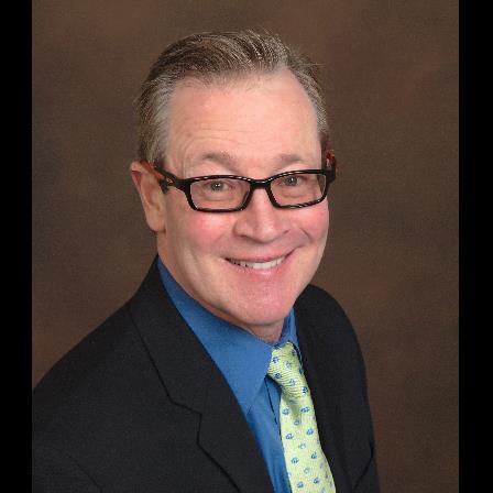 Dr. Francis Feeney