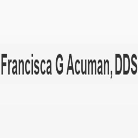 Dr. Francisca Galaura-Acuman