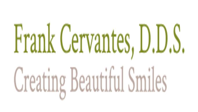 Dr. Francisco X Cervantes
