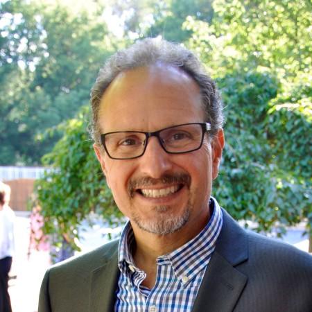 Dr. Franco Facchini