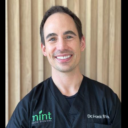 Dr. Frank R Bottino
