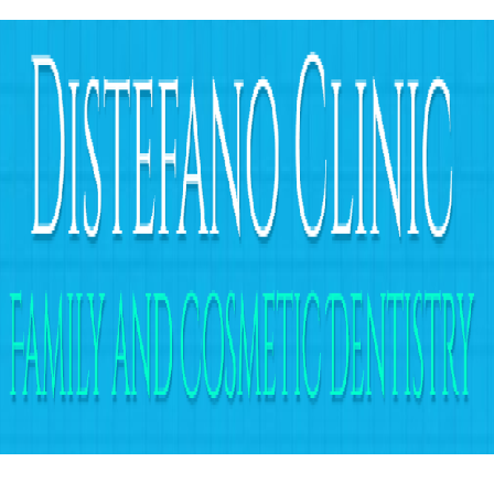 Dr. Frank J Distefano, Jr.
