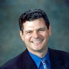 Dr. Frank Godino