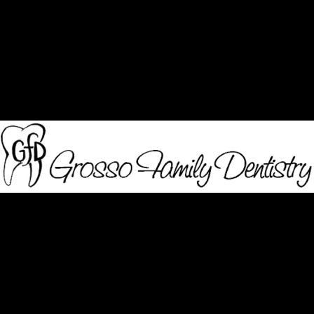 Dr. Frank Grosso