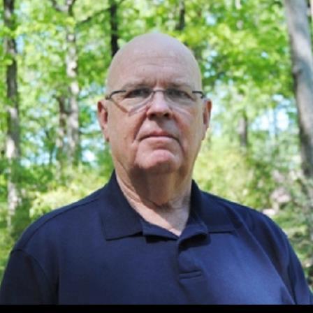 Dr. Frank W Harmon