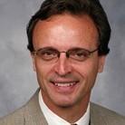 Dr. Frank Holecek