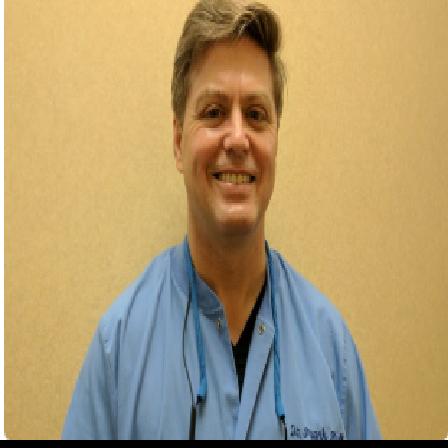 Dr. Frank E Huff