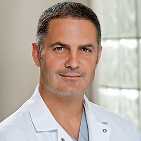Dr. Frank N Johnson