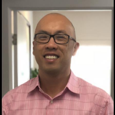 Dr. Frank J Liu