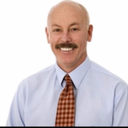Dr. Frank J Milnar