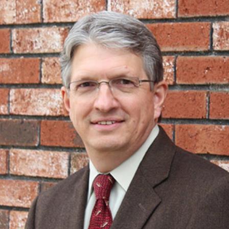 Dr. Frank J Mitera