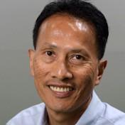 Dr. Frank L Ng