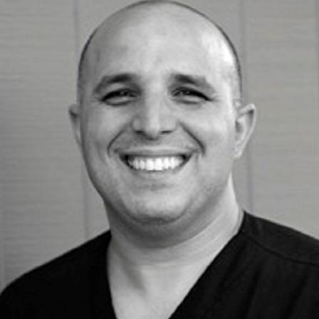 Dr. Frank Paletta