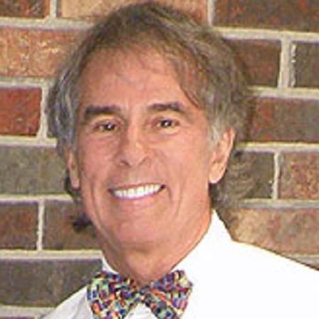 Dr. Frank W Patterson, Jr.