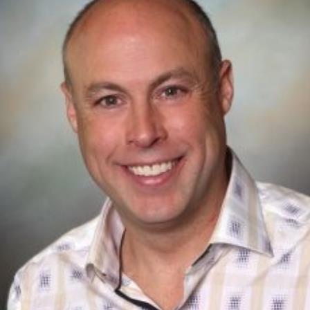Dr. Frank Russomanno, Jr.