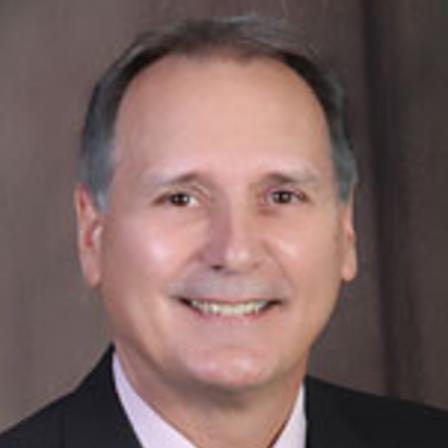 Dr. Frank W Sallustio
