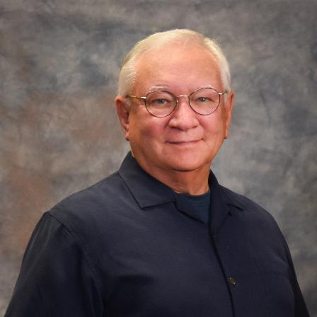 Dr. Frank A. Selega