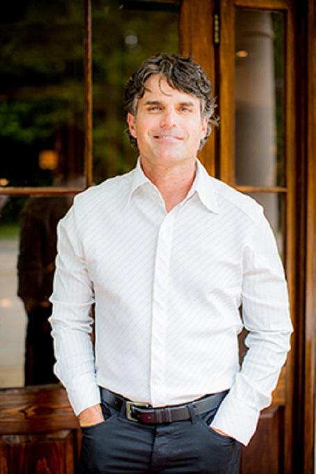 Dr. Frank V Sullivan